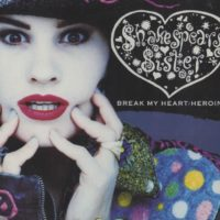 Break-my-heart-Shep-Pettibone-House-MixSeven-Inch-Version-1988-plus-Heroine-B000091J8R