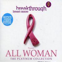 Breaktrough-Breast-Cancer-Pres-B000ALLLXE