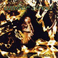 Broad-view-gardens-1995-B000091X99