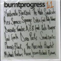 Burntprogress-11-B000DXSBBE