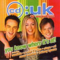CDUK-40-Wicked-Hits-B00004Z1C6