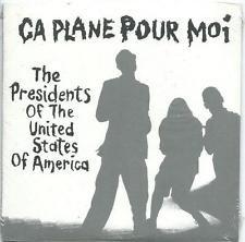 Ca-Plane-Pour-Moi-B000057PSF