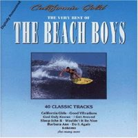 California-GoldVery-Best-of-B000025X89