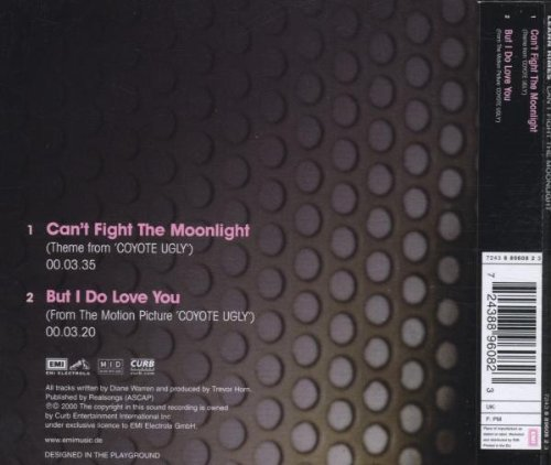 CanT-Fight-the-Moonlight-B000050ABC-2