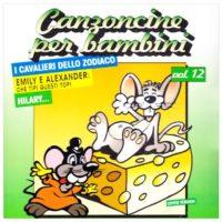 Canzoncine-Per-Bambini-Vol-12-B0041KVGE4
