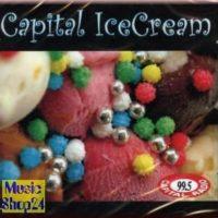 Capital-IceCream-B0012TVQ56