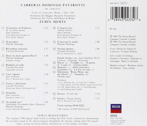 Carreras-Domingo-Pavarotti-In-Concert-B0000041XX-2