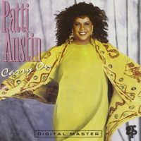 Carry-on-by-Patti-Austin-B01JT30PDA