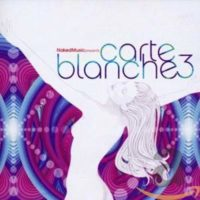 Carte-Blanche-Vol3-B000068790