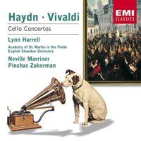 Cellokonzert-12-B00006JRVQ
