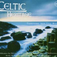 Celtic-Heritage-3-CD-B0009YBZMY