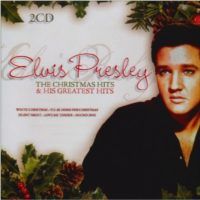 Christmas-Time-With-Elvis-Presley-B001HJEY4G
