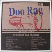 Chuncked-and-Muddled-UK-Import-B000057984
