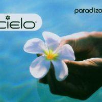 CieloParadiso-B000FUF73K