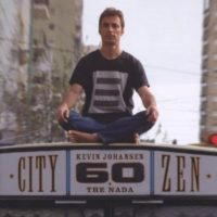 City-Zen-B000F903B2