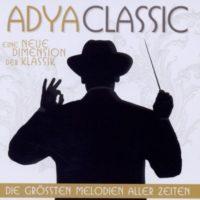 Classic-B0054LRFZS