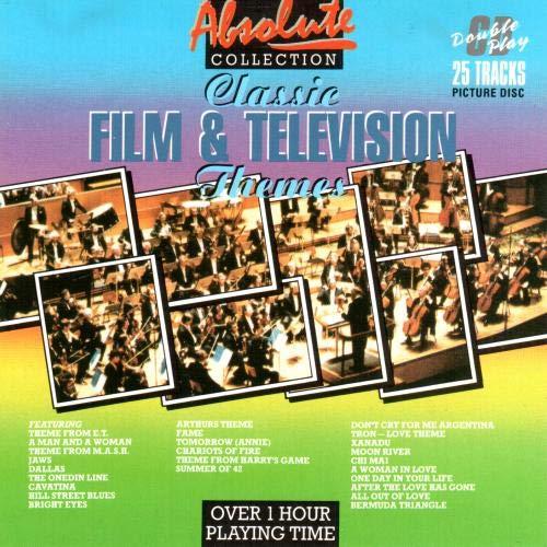 Classic-Film-And-TV-Themes-B002DMDTQ0