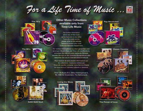 Classic-Rock-We-Will-Rock-You-Three-Decades-Of-Rock-2-CD-Set-B004R9WAPI-2