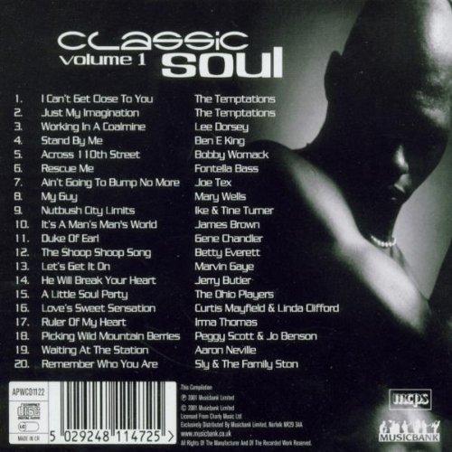 Classic-Soul-Vol1-B00005U8MI-2
