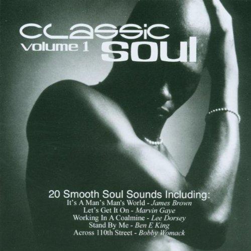 Classic-Soul-Vol1-B00005U8MI