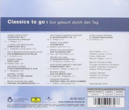 Classics-To-Go-Gut-gelaunt-durch-den-Tag-Classical-Choice-B002CRJWXK-2