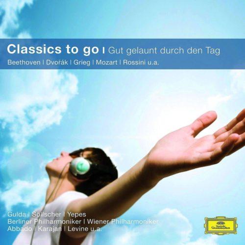 Classics-To-Go-Gut-gelaunt-durch-den-Tag-Classical-Choice-B002CRJWXK