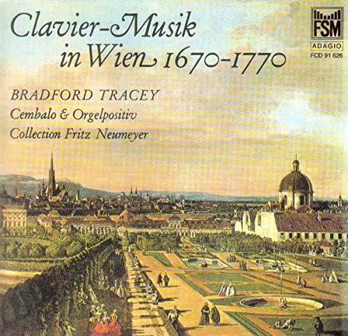 Clavier-Musik-in-Wien-1670-1770-B000024PV9