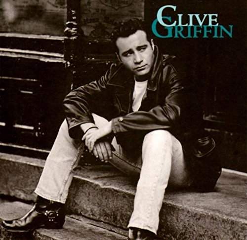 Clive-Griffin-B000025G97