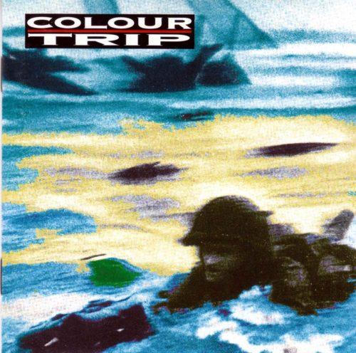 Colour-Trip-B00004SHQT