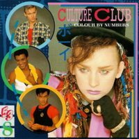 Colour-by-Numbers-by-Culture-Club-1990-02-08-B01N8UYONO