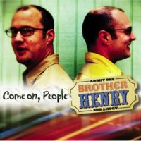 Come-On-People-by-Brother-Henry-B01KATASDE