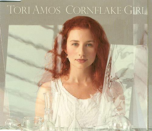 Cornflake-girl-B000056YN2