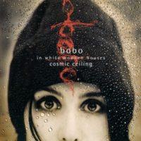 Cosmic-Ceiling-B00000AXLL