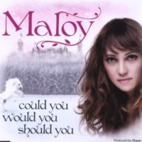 Could-YouWould-YouShould-You-B001IU253G