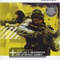 Counter-Strike-Source-PC-B000B9WFPS