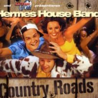 Country-Roads-B00005JT1E