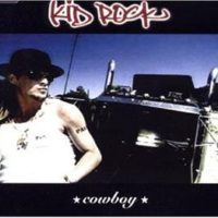 Cowboy-B00002SWH5