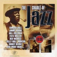 Cradle-of-Jazz-B000A2GJ9O