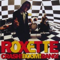 Crash-Boom-Bang-B000002TPD