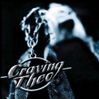 Craving-Theo-B00005Q45X