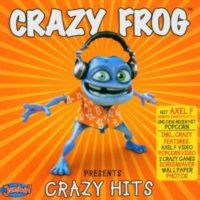 Crazy-Hits-B000A69QVI
