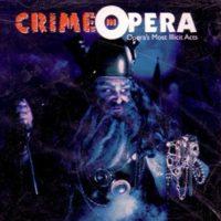 Crime-in-Opera-B000003FW3