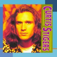 Curtis-Stigers-B000002VLL