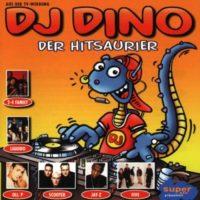 DJ-Dino-der-Hitsaurier-B000028D59