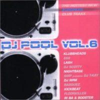 DJ-Pool-Vol6-B00005AT2Y
