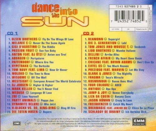 Dance-Into-the-Sun-B00004TTVO-2
