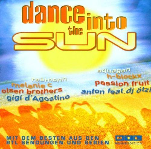 Dance-Into-the-Sun-B00004TTVO