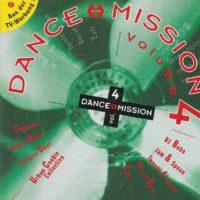 Dance-Mission-Vol4-B0000922D8