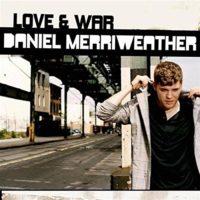Daniel-Merriweather-Love-War-J-Records-88697525252-B00A4MX2TK