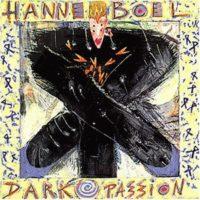 Dark-Passion-B0000084WX